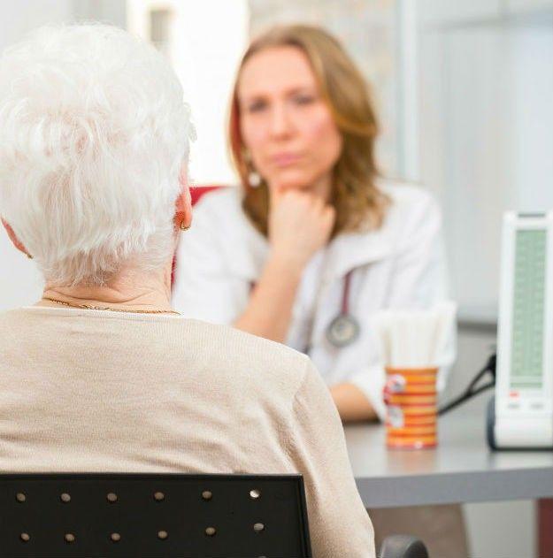 profilactica demencii